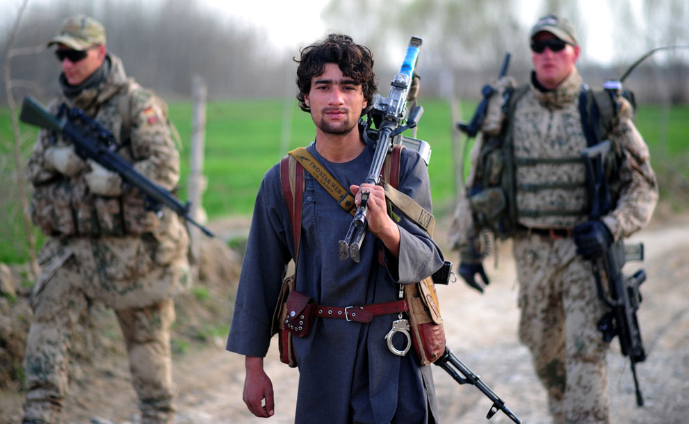 s a29 41962979 Афганистан март 2012
