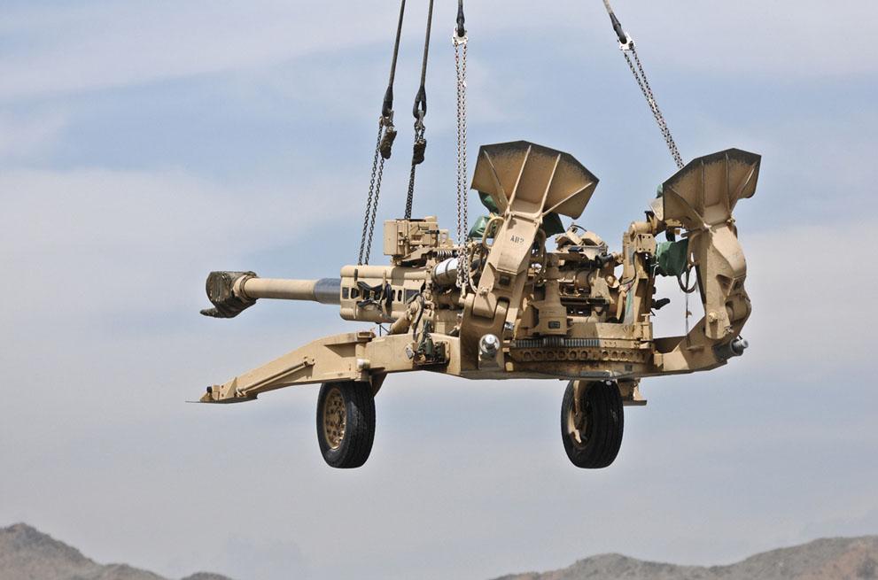 s a31 00550664 Афганистан март 2012
