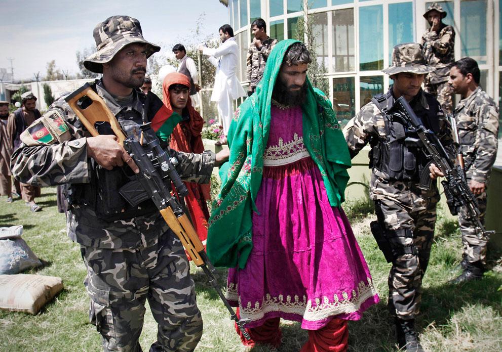 s a32 28088915 Афганистан март 2012