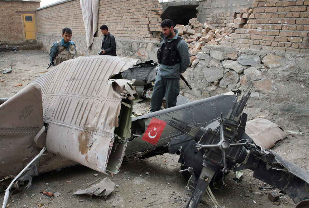 s a37 16029301 Афганистан март 2012