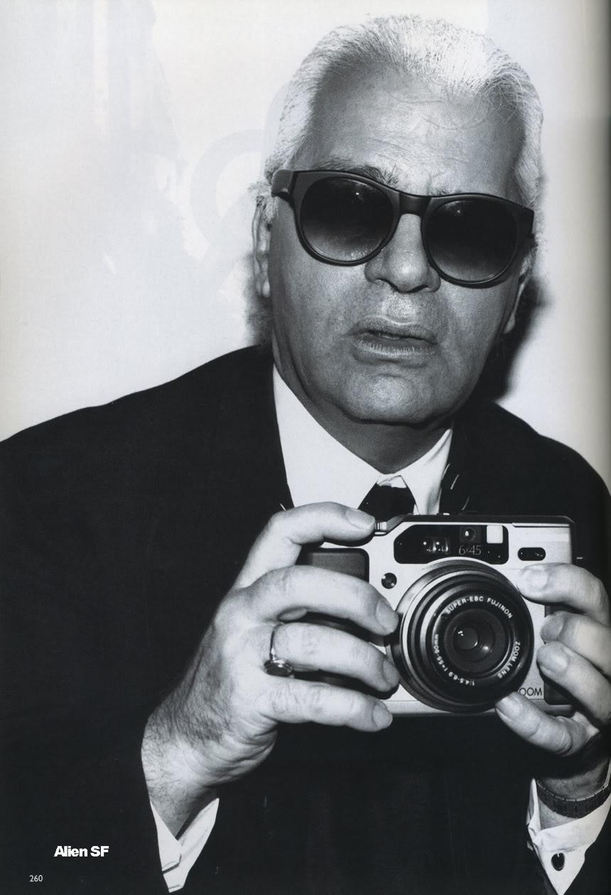 star08 Знаменитости с фотоаппаратами