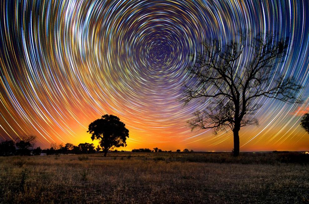 starvortex01 Звездный водоворот