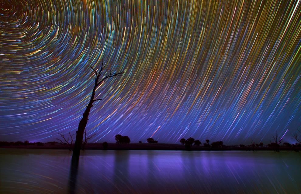 starvortex02 Звездный водоворот