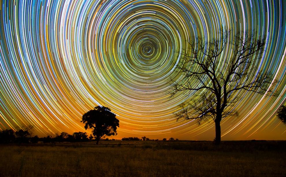 starvortex03 Звездный водоворот