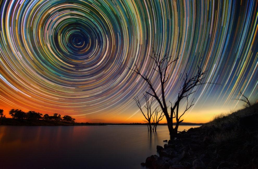 starvortex04 Звездный водоворот