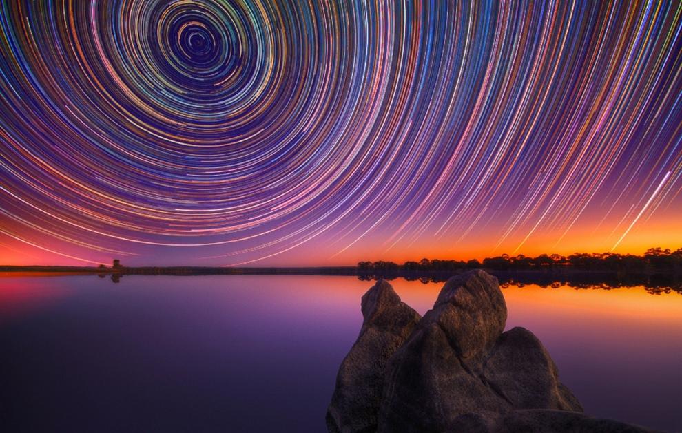 starvortex05 Звездный водоворот