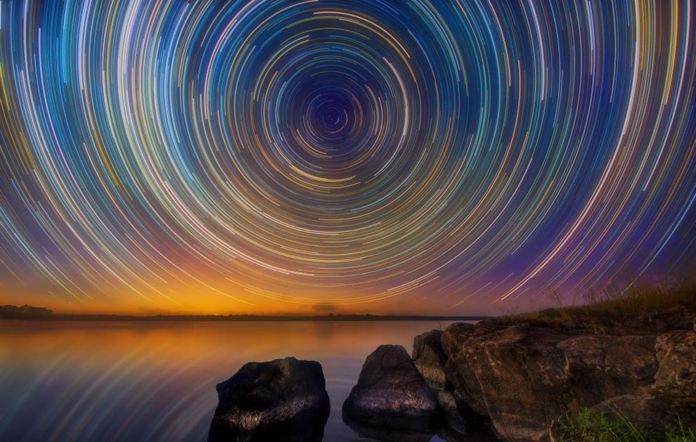 starvortex06 Звездный водоворот