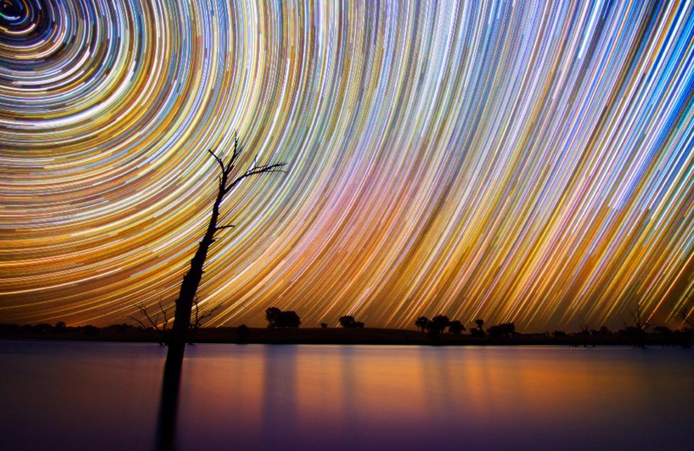 starvortex10 Звездный водоворот
