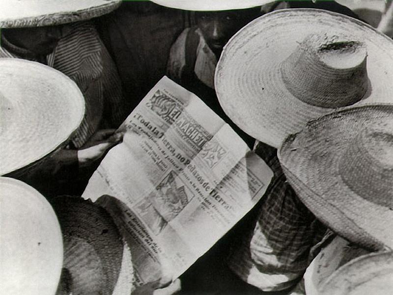 tm4 Жизнь в забвении: Фотографы, которые прославились после смерти