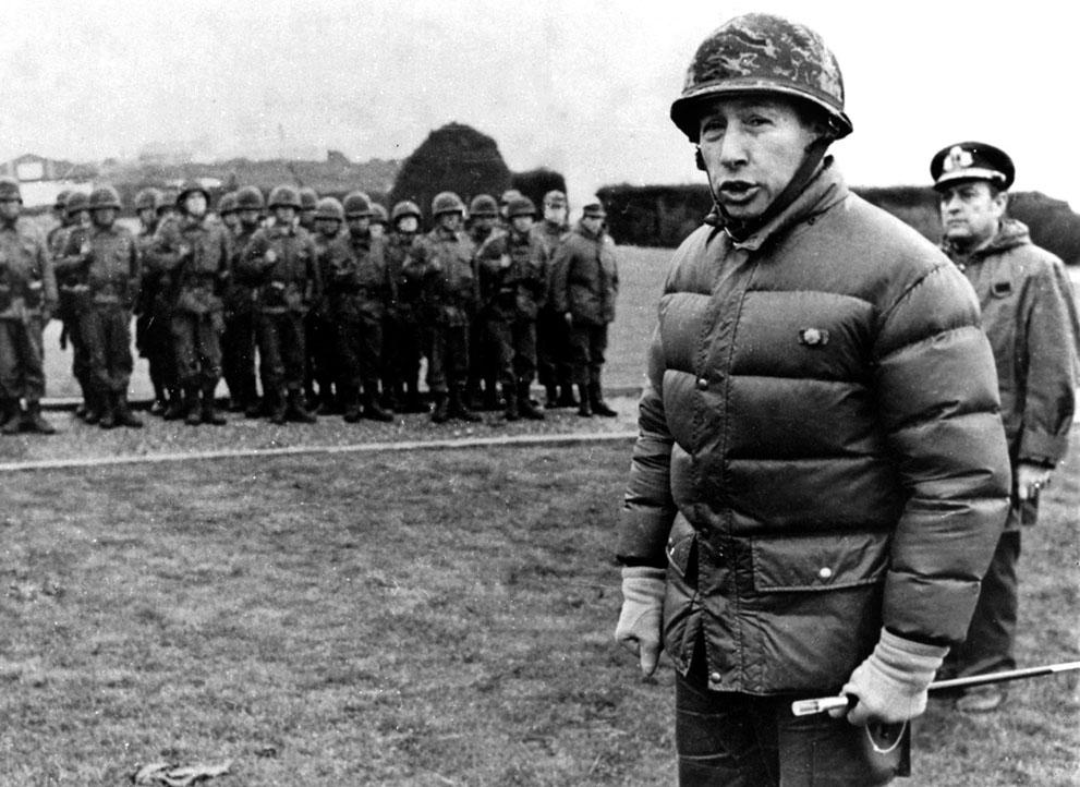 war07 30 летняя годовщина Фолклендской войны
