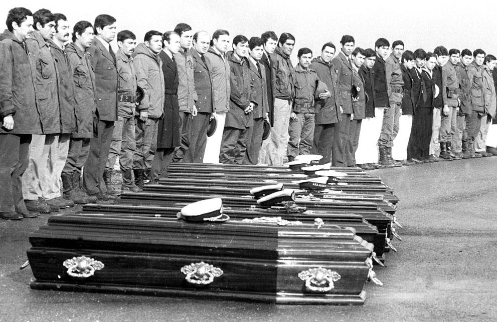 war16 30 летняя годовщина Фолклендской войны