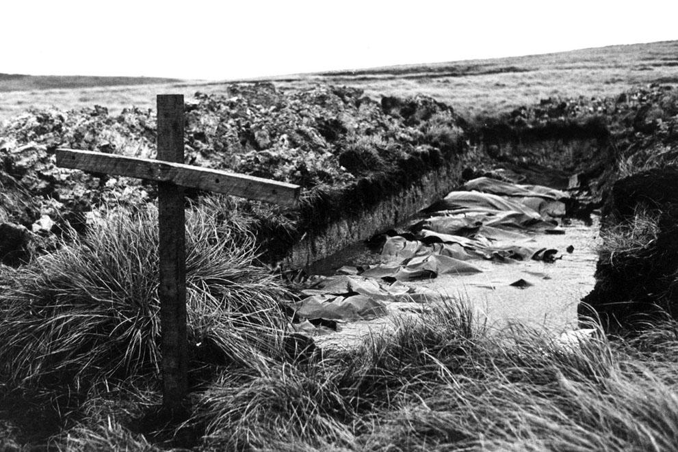 war26 30 летняя годовщина Фолклендской войны