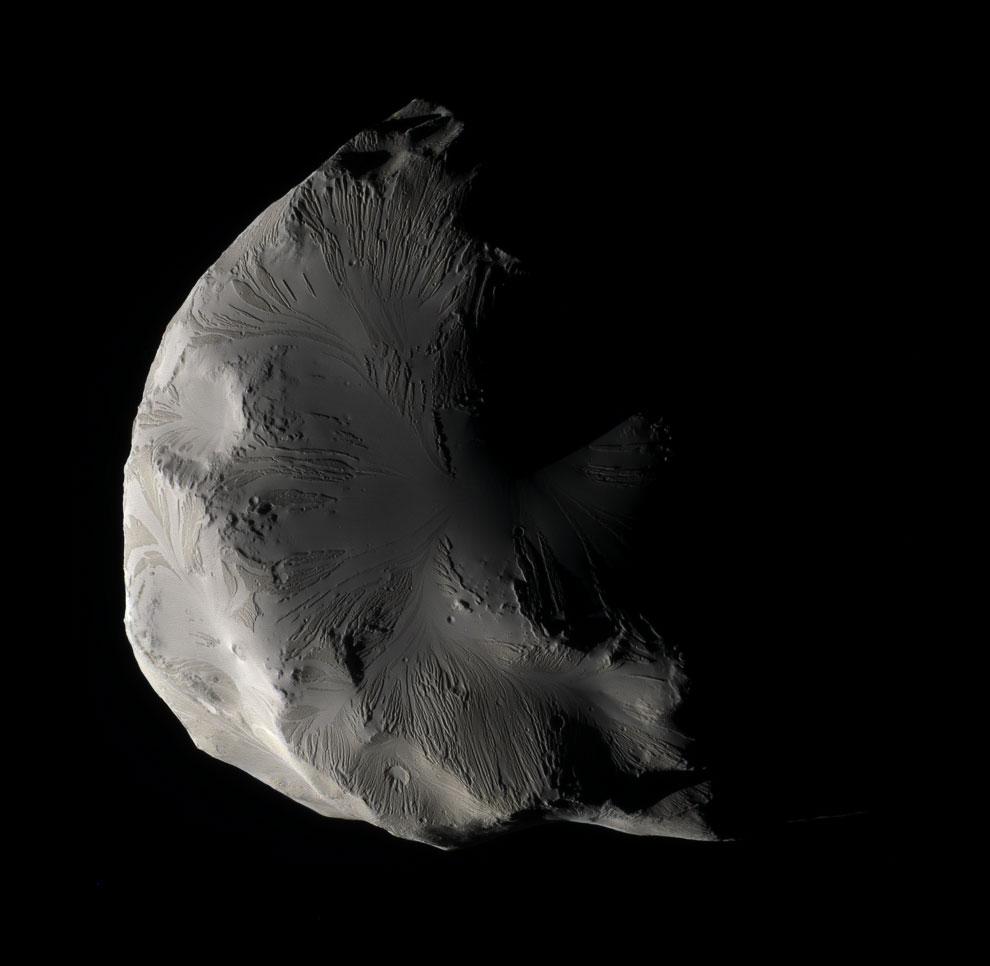 0319 Лучшие фотографии космоса за май 2012