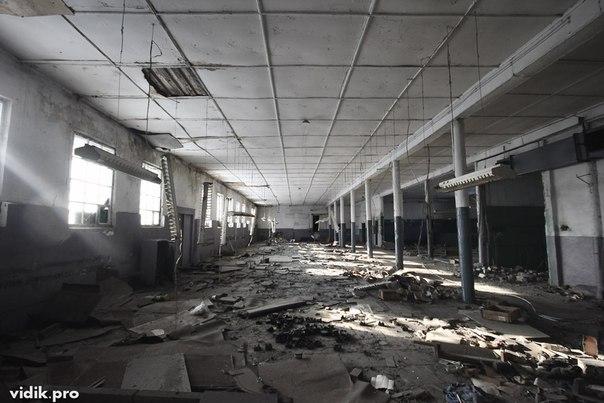 0417 Суровый Челябинск