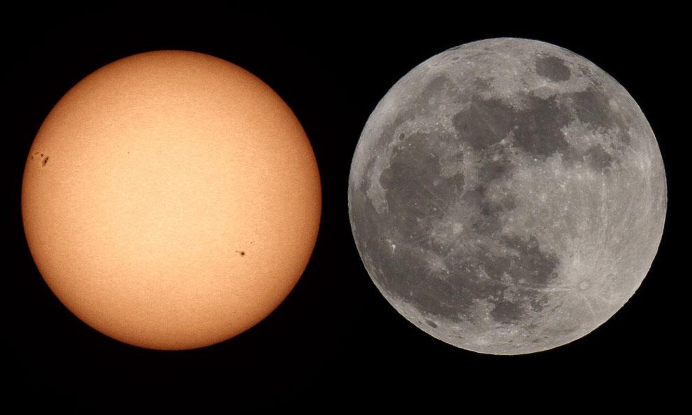 059 Лучшие фотографии космоса за май 2012