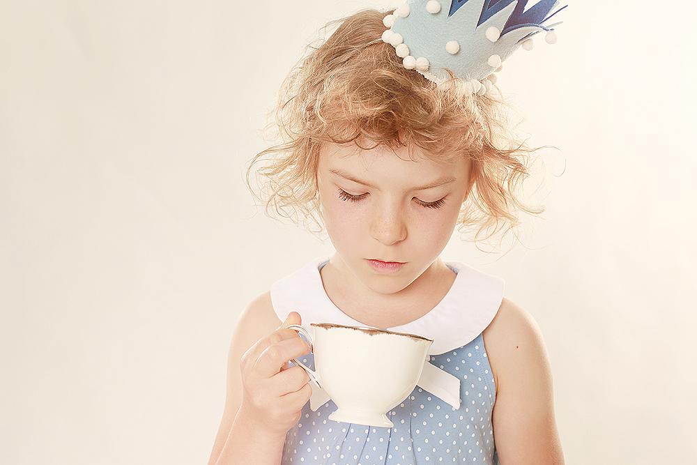 085 Детки конфетки в сладком фотопроекте Ольги Гужевниковой