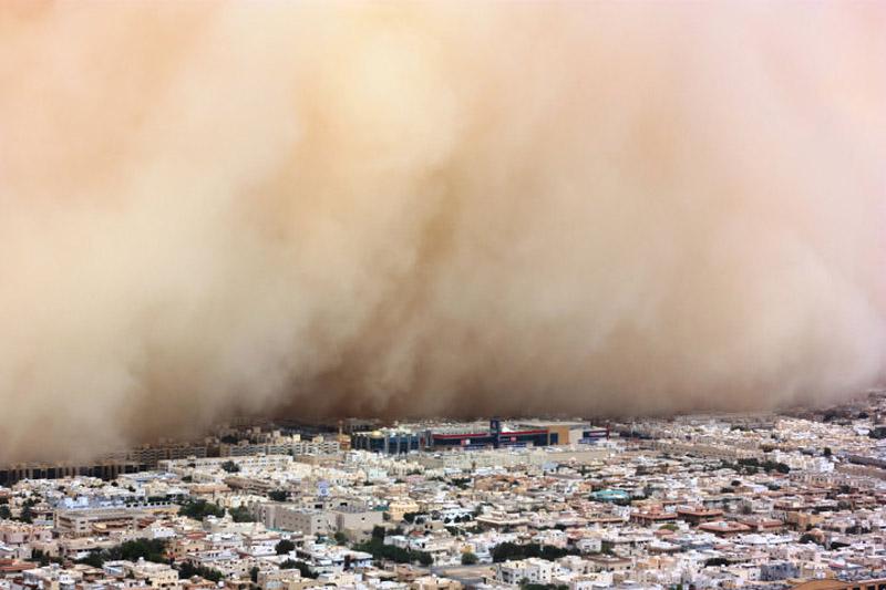 0 86d70  Самум   песчаная буря