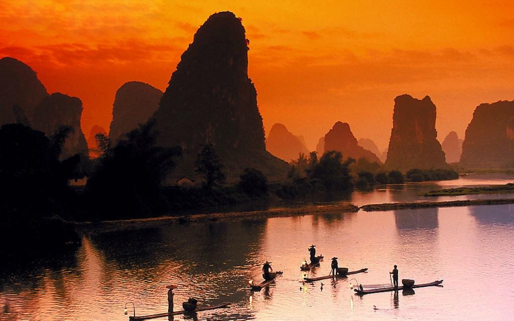 0 87.096 Scenic River Lee