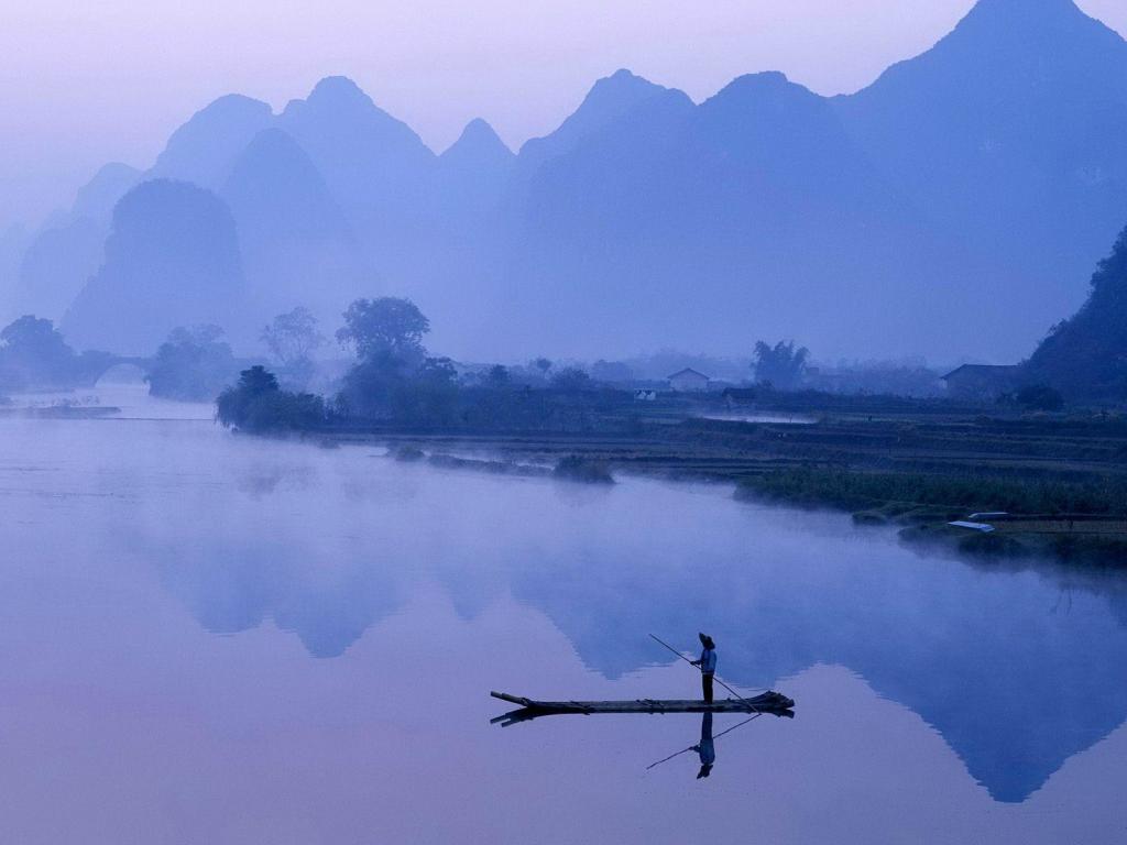 0 87.099 Scenic River Lee