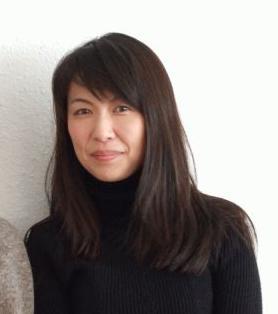 1 451 Бумажные кружева Хины Аоямы