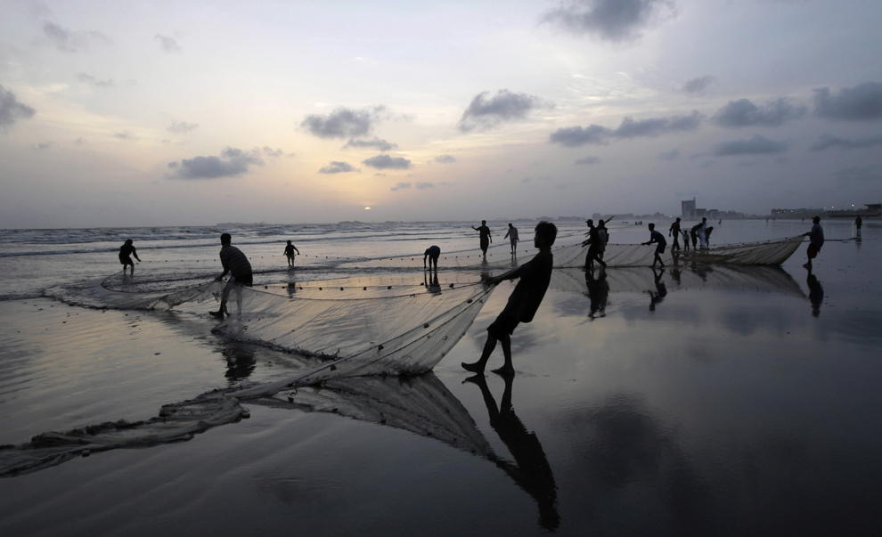 10107 Повседневная жизнь в разных странах мира: май 2012