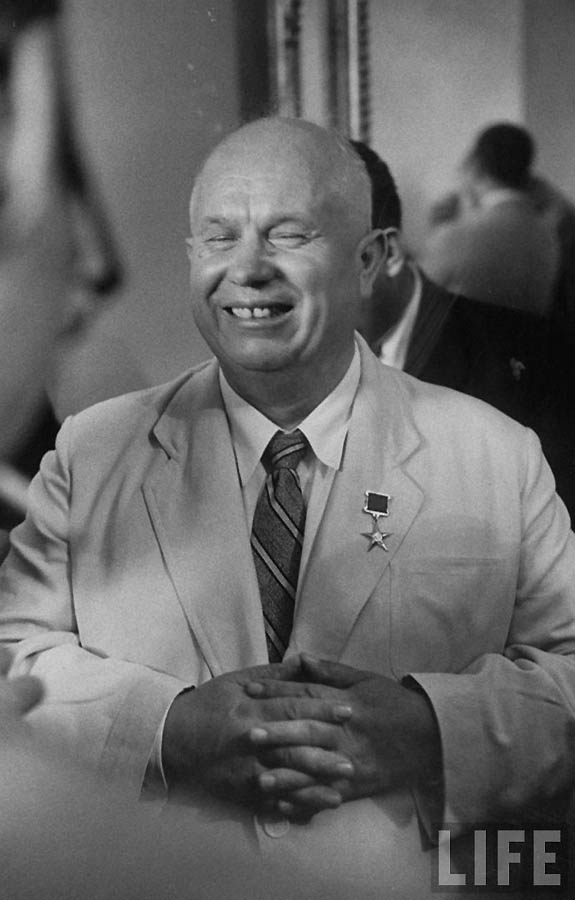10108 Май 1956 го в Москве