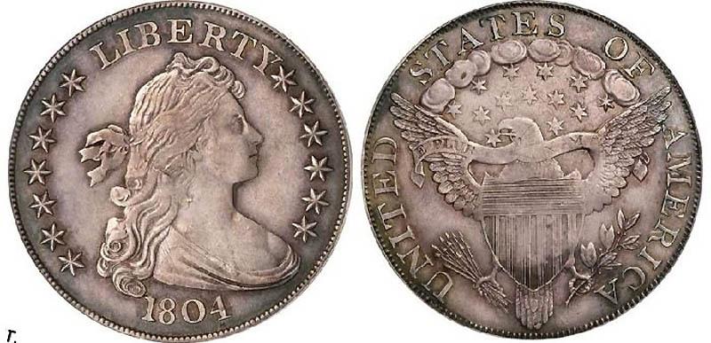 10121 Самые дорогие и редкие лоты аукционов со всего мира