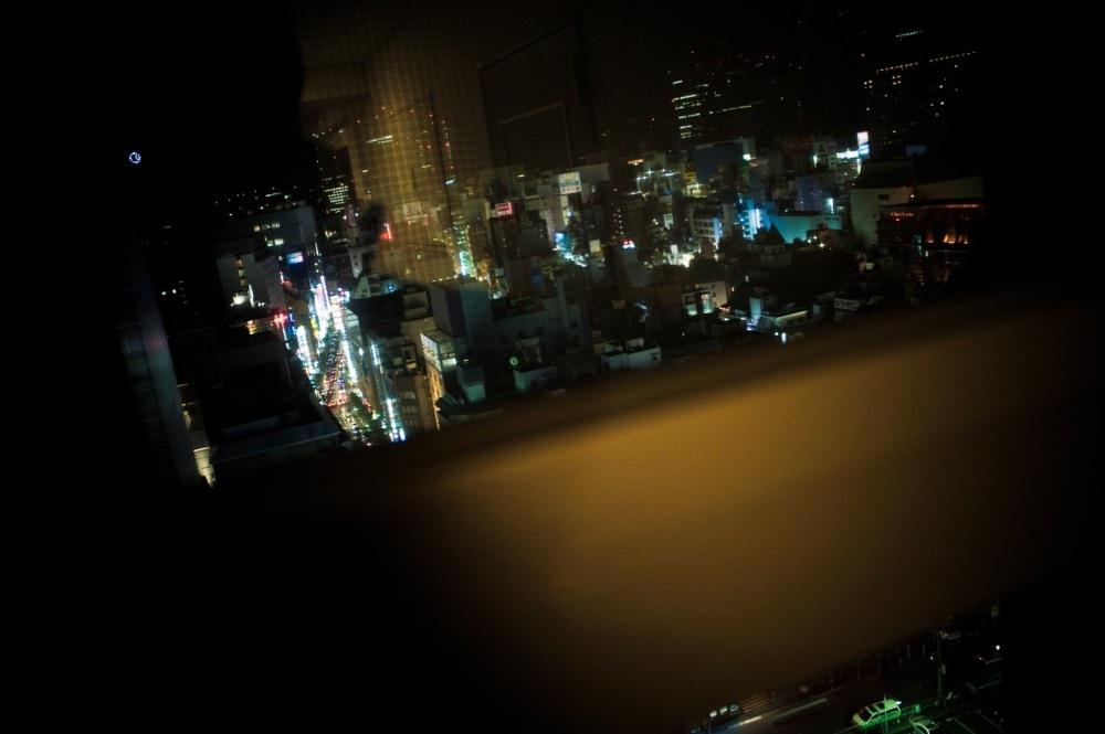 10125 Будни японской мафии