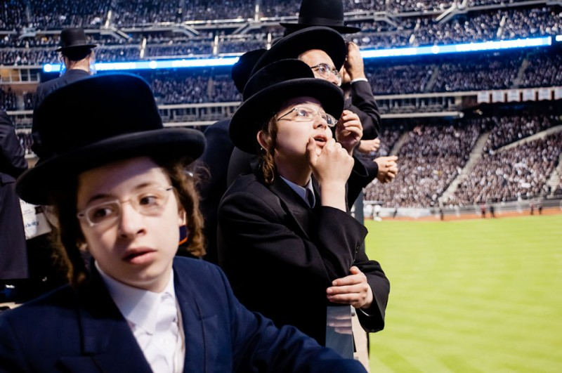 Евреи выступают против Интернета
