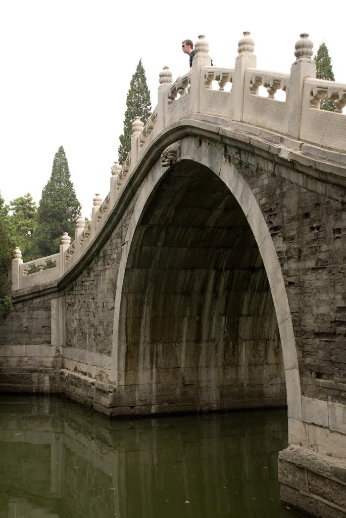 1042937148 038d4861f6 b Мост Нефритового Пояса