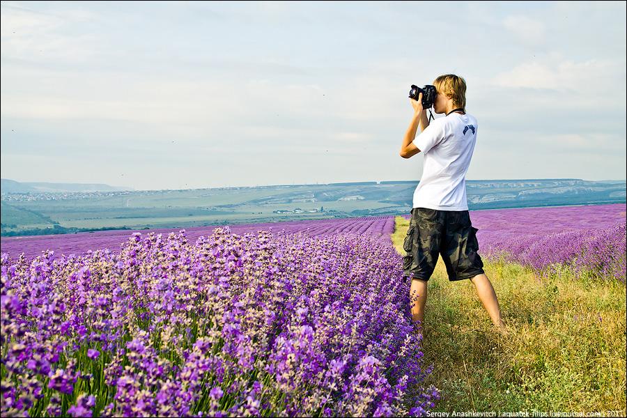 11106 Фотографии фотографов или как получаются фотоснимки