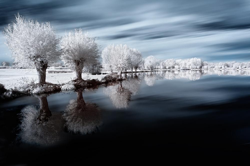 11122 Удивительные работы фотографа самоучки Давида Кешкеряна