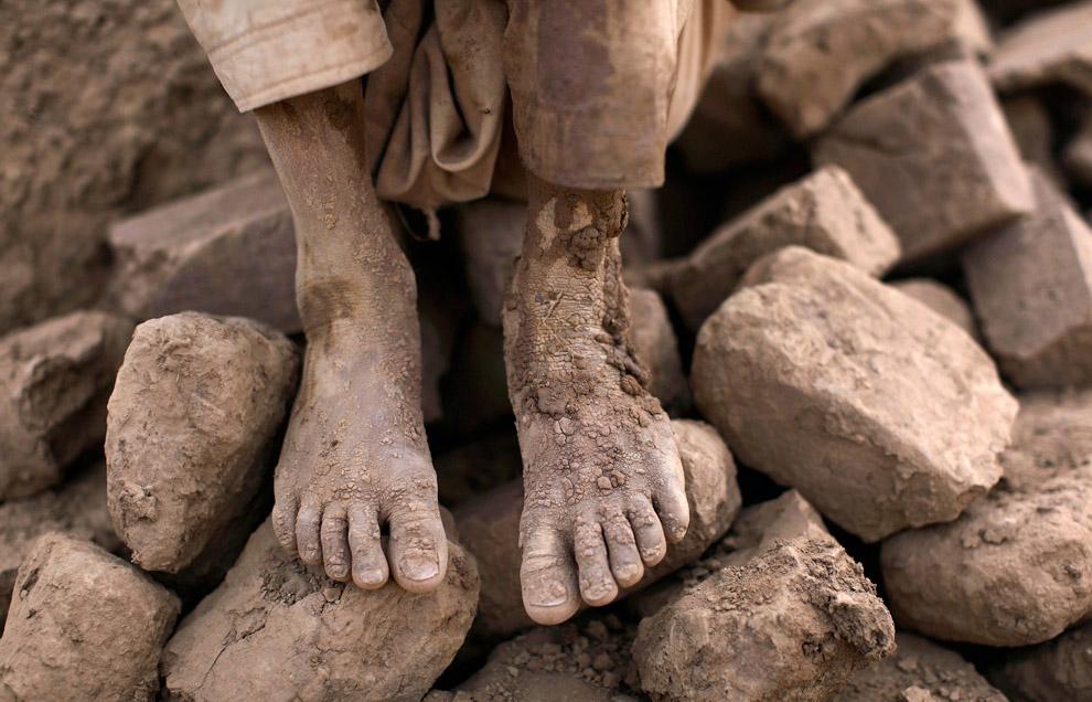 11143 Повседневная жизнь в разных странах мира: май 2012