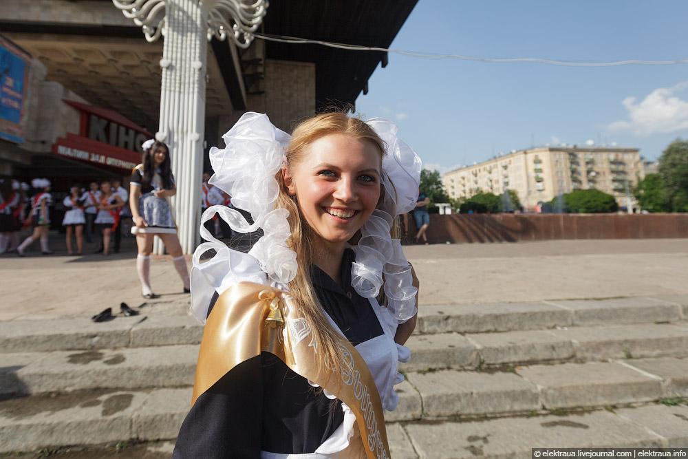 11148 Харьковские выпускники
