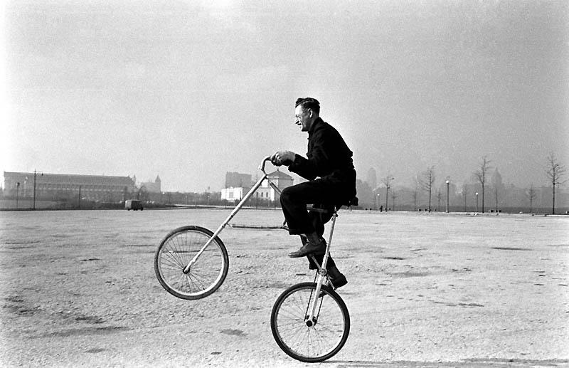 12153 Велосипеды мутаны