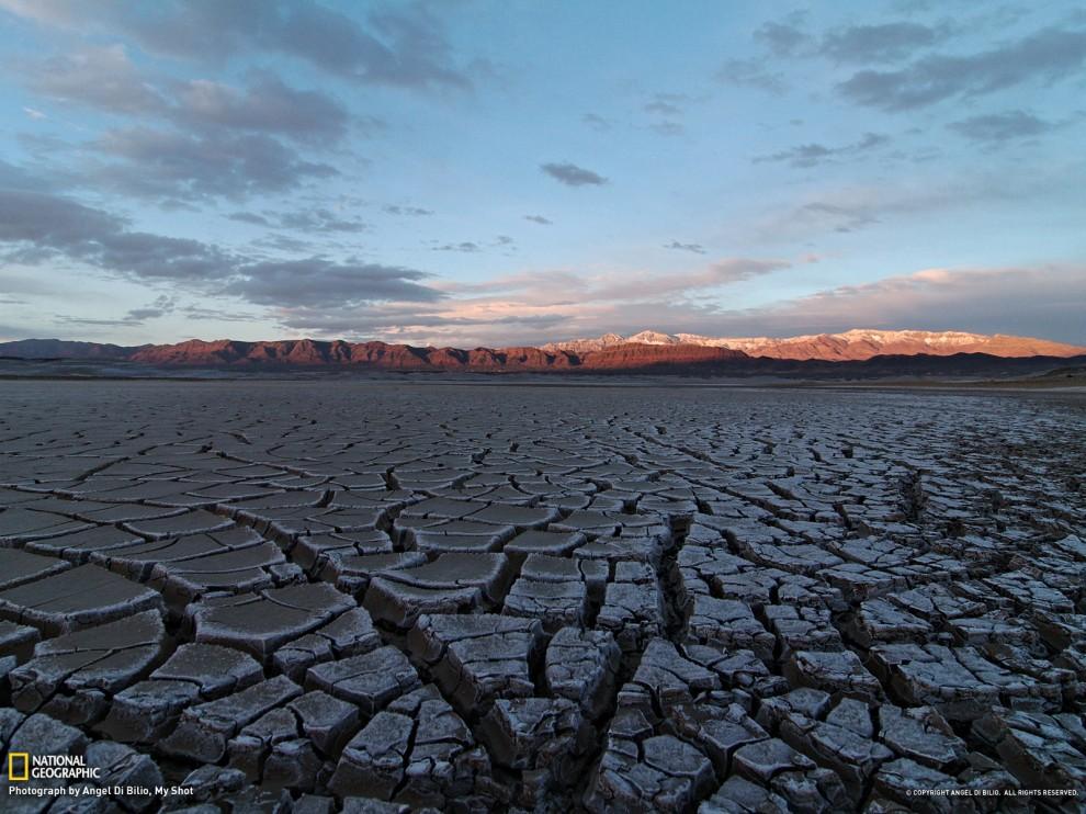 1216 990x742 Обои для рабочего стола от National Geographic за апрель 2012