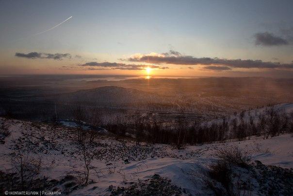 12178 Суровый Челябинск