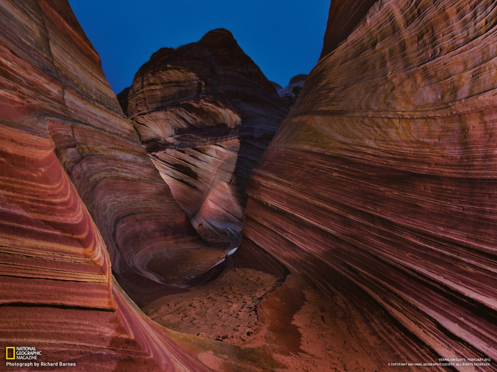 1413 990x742 Обои для рабочего стола от National Geographic за апрель 2012