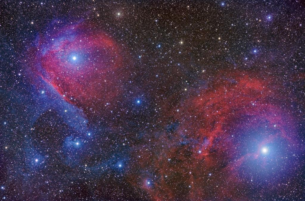 14144 Лучшие фотографии космоса за май 2012