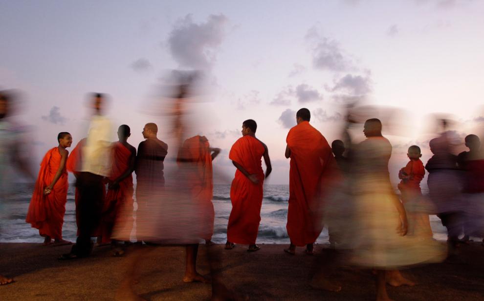 1485 Повседневная жизнь в разных странах мира: май 2012