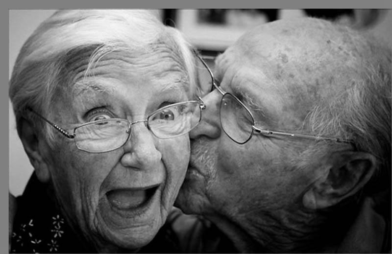 15100 Фотографии, наполненные любовью и добротой