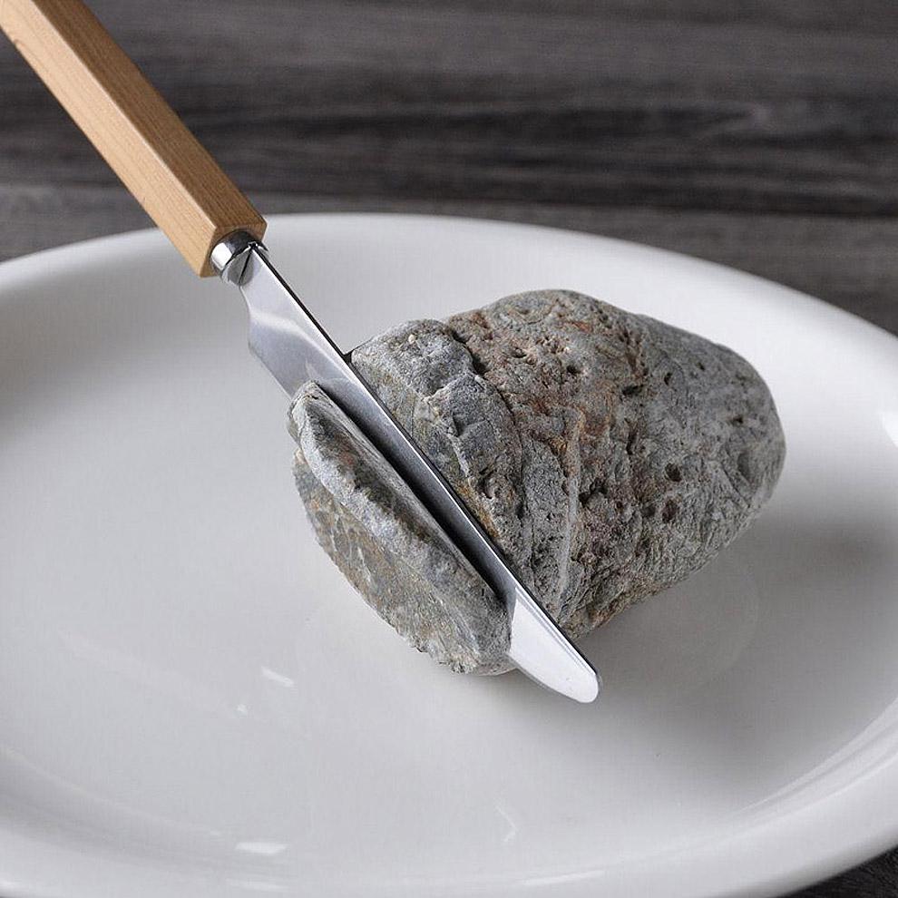 1588 Внутренний мир камней