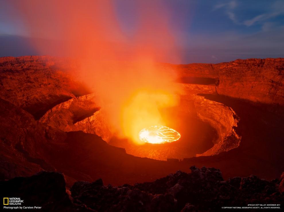 178 990x742 Обои для рабочего стола от National Geographic за апрель 2012