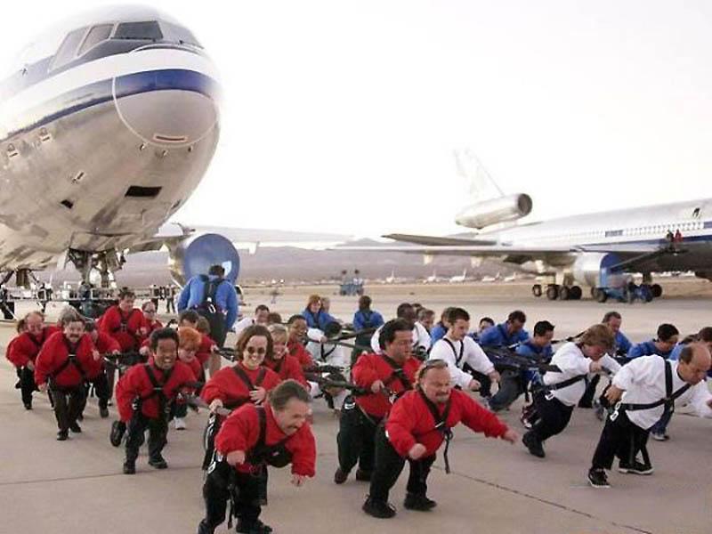 Смешные картинки про самолетов, открыток своими картинка