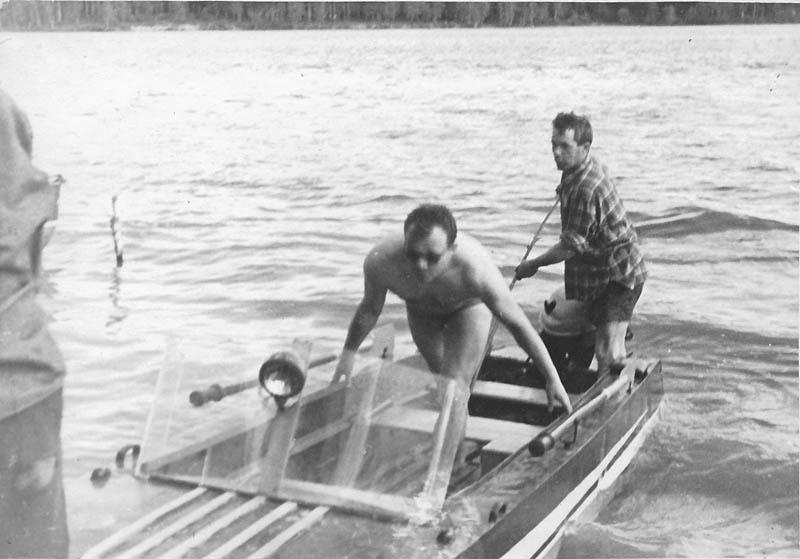1910 Заброшены подальше космические карты...
