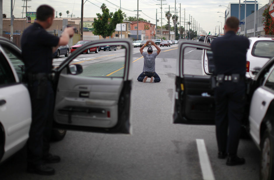 19ImagesAprilRTR318GL Фото Reuters за апрель