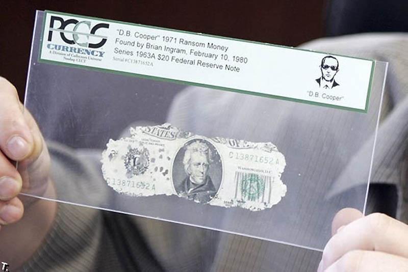 2058 Самые дорогие и редкие лоты аукционов со всего мира