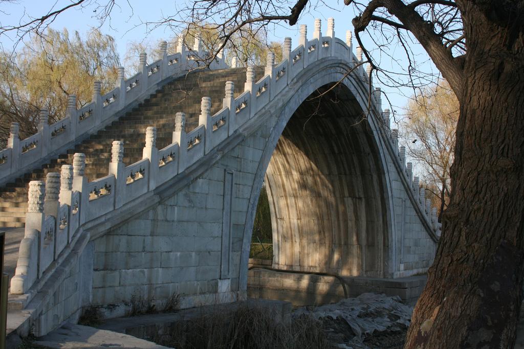 2074110690 fca1d01aef b Мост Нефритового Пояса