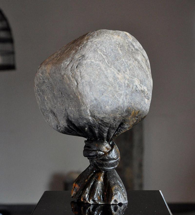 2261 Внутренний мир камней
