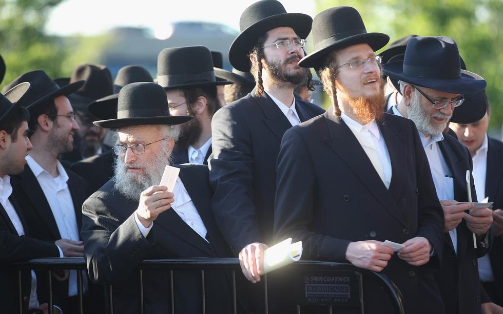 картинки русский народ евреи